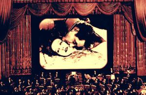 BOAA film orchestra 3