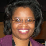 Van Dora Williams