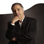 Andrey Kasparov