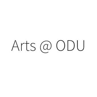 Arts @ ODU