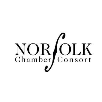 Norfolk Chamber Consort