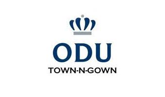 ODU Town N Gown