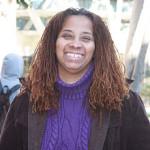 Zeinabu Irene Davis